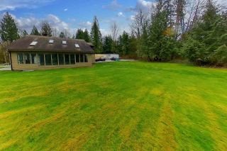 "Photo 16: 24301 126 Avenue in Maple Ridge: Websters Corners House for sale in ""ACADEMY PARK"" : MLS®# R2547836"
