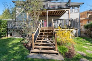 Photo 28: 2517 Dunsmuir Ave in : CV Cumberland House for sale (Comox Valley)  : MLS®# 873636