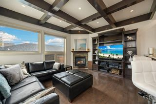 Photo 8: 4316 2 Street NW in Calgary: Highland Park Semi Detached for sale : MLS®# A1152661