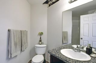 Photo 18: 2115 1053 10 Street SW in Calgary: Beltline Apartment for sale : MLS®# A1098474