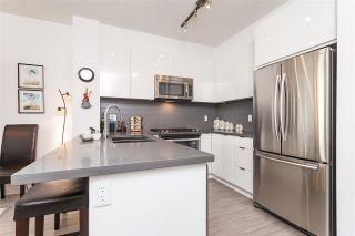 """Photo 6: 223 15168 33 Avenue in Surrey: Morgan Creek Condo for sale in """"Elgin at Harvard Gardens"""" (South Surrey White Rock)  : MLS®# R2576879"""