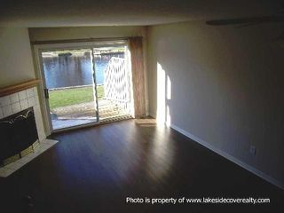 Photo 5: 11 10 Laguna Parkway in Ramara: Rural Ramara Condo for sale : MLS®# X2851457