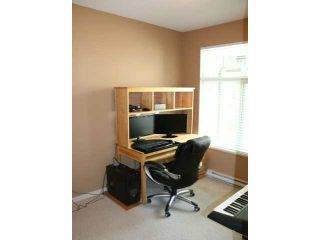"Photo 15: 401 33328 E BOURQUIN Crescent in Abbotsford: Central Abbotsford Condo for sale in ""NATURES GATE"" : MLS®# F1430501"