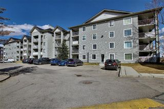 Photo 5: 3212 604 8 Street SW: Airdrie Apartment for sale : MLS®# A1090044
