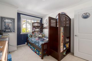 """Photo 9: 93 9088 HALSTON Court in Burnaby: Government Road Townhouse for sale in """"Terramor"""" (Burnaby North)  : MLS®# R2503797"""