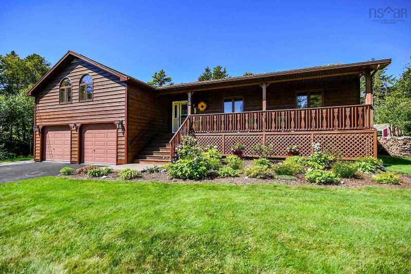 FEATURED LISTING: 56 Old Mill Road Hammonds Plains