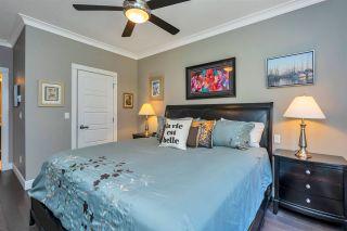 "Photo 22: 105 15185 36 Avenue in Surrey: Morgan Creek Condo for sale in ""EDGEWATER"" (South Surrey White Rock)  : MLS®# R2531938"