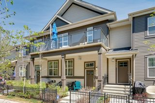 Photo 29: 109 Mckenzie Towne Square SE in Calgary: McKenzie Towne Row/Townhouse for sale : MLS®# A1126549