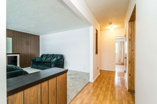 Photo 7: 11839 57 Street in Edmonton: Zone 06 House for sale : MLS®# E4229313