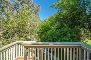 Photo 32: 1034 Princess Ave in : Vi Central Park House for sale (Victoria)  : MLS®# 877242
