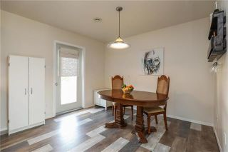 Photo 11: 27 FAIRMONT Crescent in Steinbach: R16 Residential for sale : MLS®# 1911291