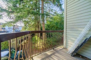 "Photo 17: 205 7144 133B Street in Surrey: West Newton Condo for sale in ""SUNCREEK ESTATES"" : MLS®# R2562538"