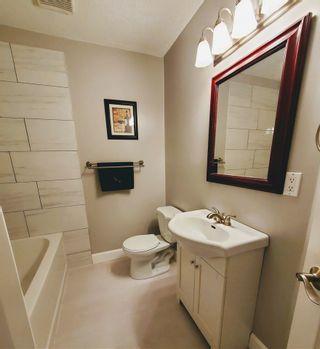 "Photo 10: 2831 BERNARD Road in Prince George: St. Lawrence Heights House for sale in ""ST. LAWRENCE HEIGHTS"" (PG City South (Zone 74))  : MLS®# R2515010"