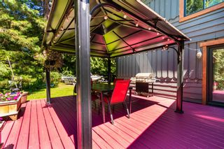 Photo 29: 49280 BELL ACRES Road in Chilliwack: Chilliwack River Valley House for sale (Sardis)  : MLS®# R2595742