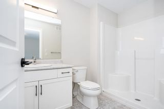 Photo 13: 4 Wuerch Crescent: West St Paul Residential for sale (R15)  : MLS®# 202124738