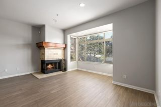 Photo 6: MISSION HILLS Townhouse for rent : 4 bedrooms : 4036 Eagle St in San Diego