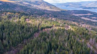 Photo 13: S/W 1/4 IVY ROAD in KAMLOOPS: Eagle Bay Land Only for sale (Shuswap Lake)  : MLS®# 156633