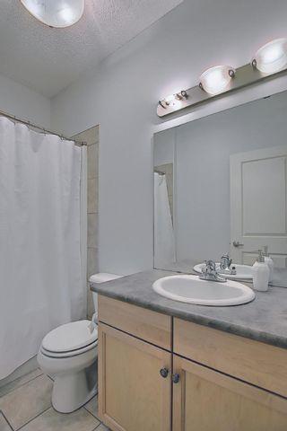 Photo 24: 25 8403 164 Avenue in Edmonton: Zone 28 Townhouse for sale : MLS®# E4253838