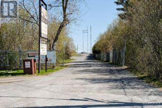 Photo 1: 5400-5402 OLD RICHMOND ROAD ROAD E in Ottawa: Industrial for sale : MLS®# 1252751