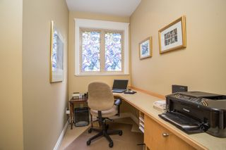 Photo 9: 718 W 14TH Avenue in Vancouver: Fairview VW Townhouse for sale (Vancouver West)  : MLS®# R2363725