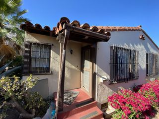 Photo 14: HILLCREST Property for sale: 3530-32 Indiana Street in San Diego