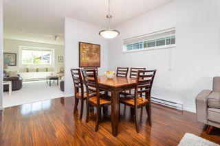 Photo 13: 3623 Vitality Rd in : La Langford Proper House for sale (Langford)  : MLS®# 883071