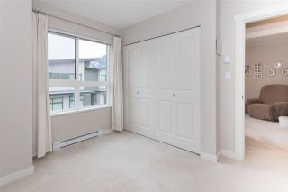"""Photo 14: 1185 NATURES Gate in Squamish: Downtown SQ Townhouse for sale in """"NATURE'S GATE"""" : MLS®# R2242365"""