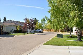 Photo 23: 18 VANDOOS GD NW in Calgary: Varsity House for sale : MLS®# C4135067