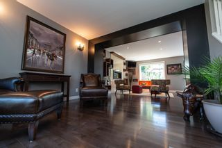 Photo 46: 1013 BLACKBURN Close in Edmonton: Zone 55 House for sale : MLS®# E4263690