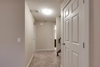 Photo 39: 6 Crestridge Mews SW in Calgary: Crestmont Detached for sale : MLS®# A1106895