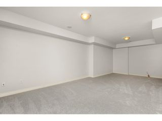 Photo 27: 5 16760 61 AVENUE in Surrey: Cloverdale BC Townhouse for sale (Cloverdale)  : MLS®# R2614988