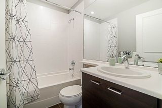 """Photo 15: 4032 2655 BEDFORD Street in Port Coquitlam: Central Pt Coquitlam Townhouse for sale in """"Westwood"""" : MLS®# R2246355"""