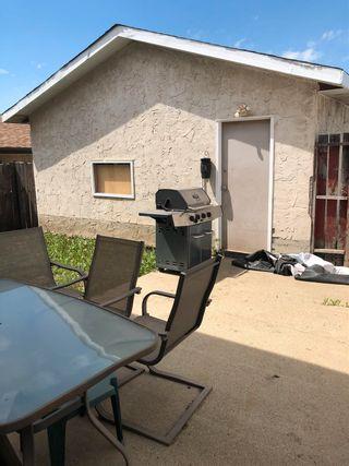 Photo 2: 15618 84 Street in Edmonton: Zone 28 House for sale : MLS®# E4246932