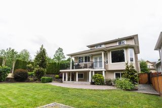 """Photo 19: 24095 MCCLURE Drive in Maple Ridge: Albion House for sale in """"MAPLE CREST"""" : MLS®# R2072604"""