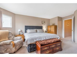 """Photo 25: 131 15501 89A Avenue in Surrey: Fleetwood Tynehead Townhouse for sale in """"AVONDALE"""" : MLS®# R2558099"""