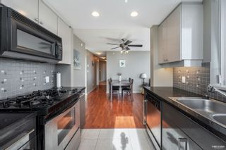 """Photo 11: 3702 1408 STRATHMORE Mews in Vancouver: Yaletown Condo for sale in """"West One"""" (Vancouver West)  : MLS®# R2617589"""