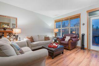 "Photo 5: 81 24185 106B Avenue in Maple Ridge: Albion Townhouse for sale in ""TRAILS EDGE"" : MLS®# R2607401"