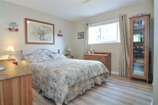 Photo 20: 23621 114A Avenue in Maple Ridge: Cottonwood MR House for sale : MLS®# R2550747