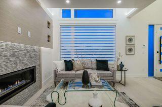 Photo 6: 8146 16TH Avenue in Burnaby: East Burnaby 1/2 Duplex for sale (Burnaby East)  : MLS®# R2570523