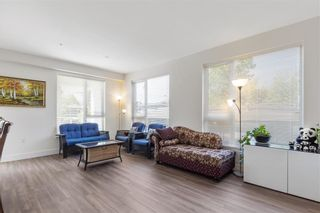 """Photo 11: 202 6933 CAMBIE Street in Vancouver: South Cambie Condo for sale in """"Cambria Park"""" (Vancouver West)  : MLS®# R2587359"""