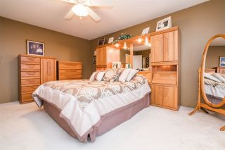 Photo 13: 2078 SANDSTONE Drive in Abbotsford: Abbotsford East House for sale : MLS®# R2231862