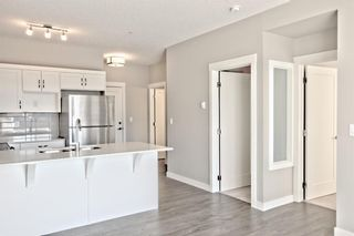 Photo 8: 308 10 WALGROVE Walk SE in Calgary: Walden Apartment for sale : MLS®# A1032904