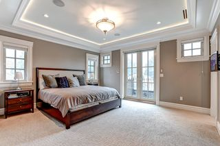 Photo 17: 1710 W 62ND Avenue in Vancouver: South Granville House for sale (Vancouver West)  : MLS®# R2618310