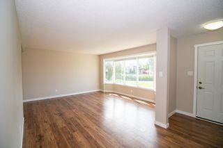 Photo 17: 16812 96 Avenue in Edmonton: Zone 22 House for sale : MLS®# E4246591