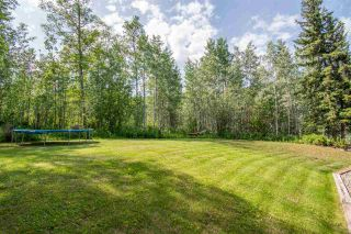 Photo 15: 4383 QUAIL Road in Smithers: Smithers - Rural House for sale (Smithers And Area (Zone 54))  : MLS®# R2375312