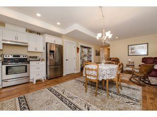 "Photo 19: 10437 WOODROSE Place in Rosedale: Rosedale Popkum House for sale in ""Rose Garden Estates"" : MLS®# R2302113"