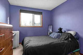 Photo 12: 2221 Knowles Avenue in Winnipeg: Harbour View South Residential for sale (3J)  : MLS®# 202110786