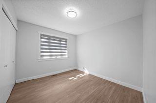 Photo 17: 11995 LAITY Street in Maple Ridge: West Central 1/2 Duplex for sale : MLS®# R2612193