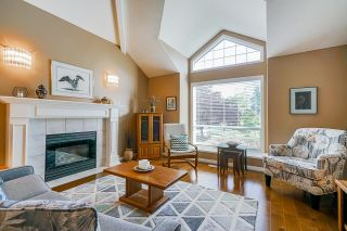 Photo 8: 16197 90A Avenue in Surrey: Fleetwood Tynehead House for sale : MLS®# R2617478