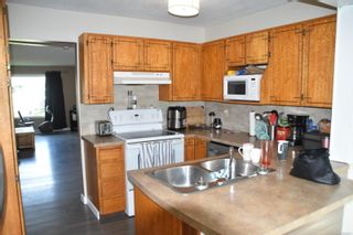 Photo 6: 2141 Arnason Rd in : CR Willow Point House for sale (Campbell River)  : MLS®# 886981